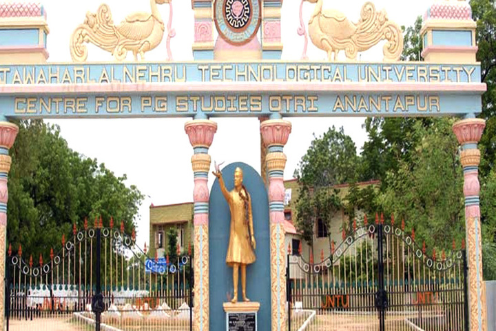 https://cache.careers360.mobi/media/colleges/social-media/media-gallery/18265/2019/3/30/Entrance Gate of JNTUA Oil Technological and Pharmaceutical Research Institute Ananthapuramu_Campus-View.jpg