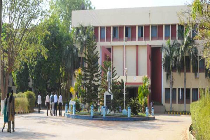 https://cache.careers360.mobi/media/colleges/social-media/media-gallery/18267/2019/1/21/Campus View of KSRM College of Management Studies Kadapa_Campus-View.jpg