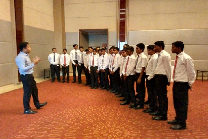 https://cache.careers360.mobi/media/colleges/social-media/media-gallery/18281/2018/12/15/Others of  Westin College of Hotel Management Vijayawada_Others.jpg
