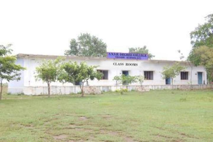 https://cache.careers360.mobi/media/colleges/social-media/media-gallery/18289/2019/2/7/Campus view of Sri Neelam Sanjeeva Reddy Arts Science and Commerce College Kurnool_Campus-view.jpg