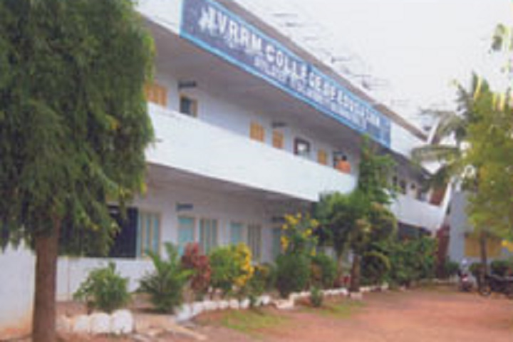 https://cache.careers360.mobi/media/colleges/social-media/media-gallery/18299/2018/9/25/Campus view of  JVRRM College of Education Nandyal_Campus-View.jpg