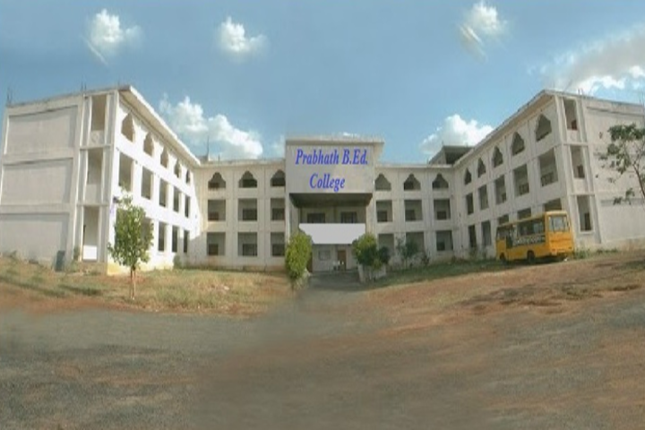 https://cache.careers360.mobi/media/colleges/social-media/media-gallery/18300/2018/10/8/Campus Building of Prabhath College of Education Nandyal_Campus-View.png
