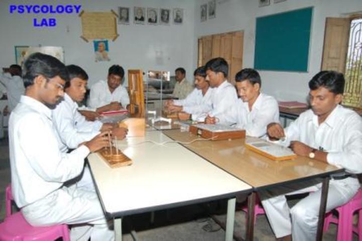 https://cache.careers360.mobi/media/colleges/social-media/media-gallery/18301/2018/1/8/Viswavani-College-of-Education-Nandyal2.jpg