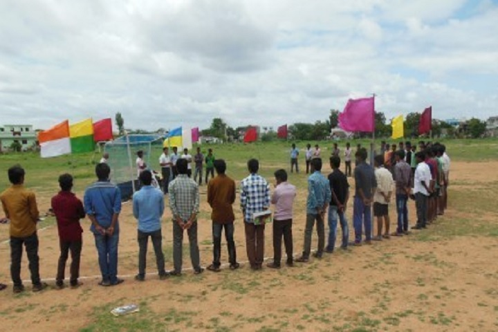https://cache.careers360.mobi/media/colleges/social-media/media-gallery/18304/2021/3/2/National Sports Day Celebrations of Government Degree College Uravakonda_Sports.jpg