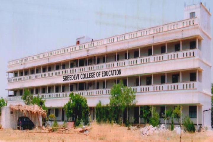 https://cache.careers360.mobi/media/colleges/social-media/media-gallery/18309/2018/1/10/Sreedevi-College-of-Education-Anantapur.jpg