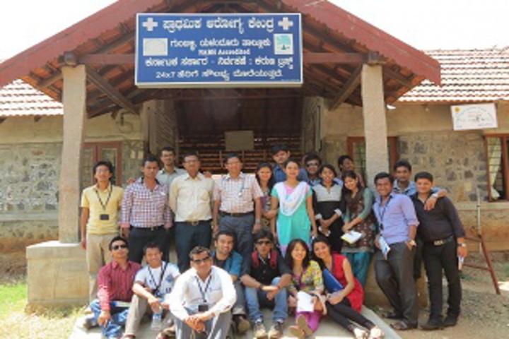 https://cache.careers360.mobi/media/colleges/social-media/media-gallery/1832/2017/9/26/Padmashree-School-of-Nursing-Bangalore.jpg