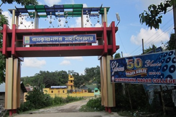 https://cache.careers360.mobi/media/colleges/social-media/media-gallery/18326/2020/5/19/College building of Ramkrishna Nagar College Karimganj_Campus-View.jpg