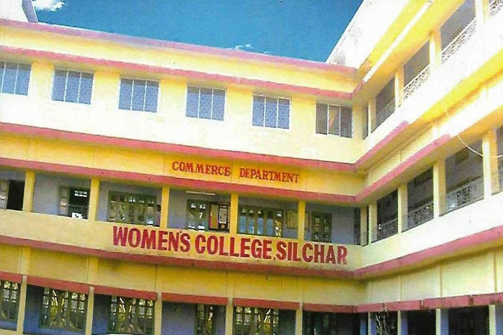 https://cache.careers360.mobi/media/colleges/social-media/media-gallery/18328/2019/7/9/Campus View Of Womens College Silchar_Campus-View.jpg
