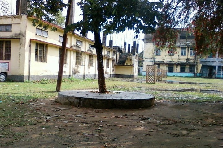 https://cache.careers360.mobi/media/colleges/social-media/media-gallery/18331/2020/2/29/College Building of Cachar College Silchar_Campus-View.jpg