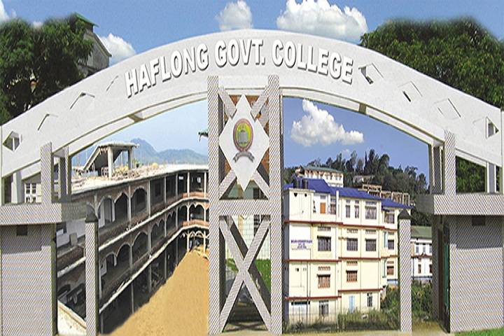 https://cache.careers360.mobi/media/colleges/social-media/media-gallery/18333/2018/11/10/Campus View Of Haflong Government College Haflong_Campus View.jpg