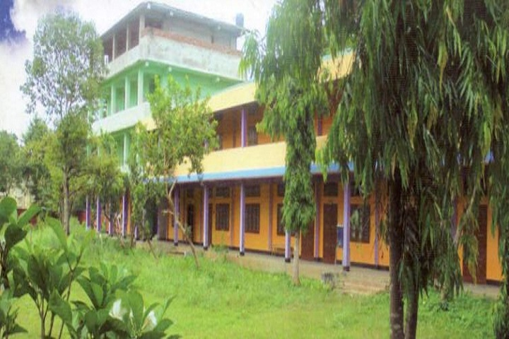 https://cache.careers360.mobi/media/colleges/social-media/media-gallery/18373/2018/11/13/Campus View Of Hojai Girls College Hojai_Campus View.JPG