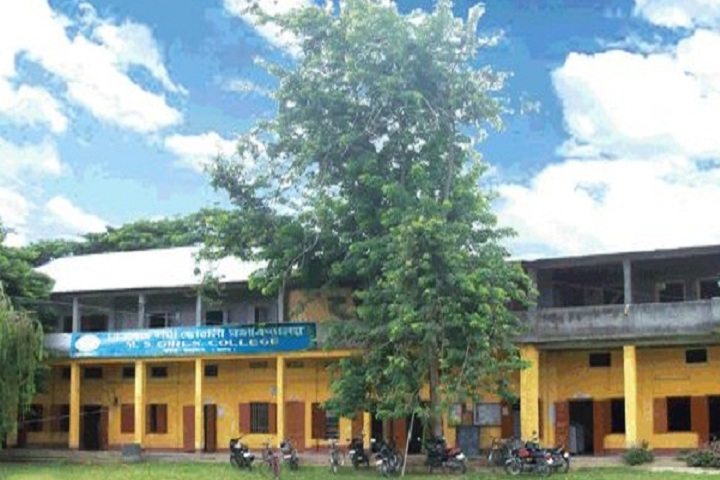 https://cache.careers360.mobi/media/colleges/social-media/media-gallery/18379/2020/2/27/Campu view of MSG College Kamrup_Campu-view.jpg