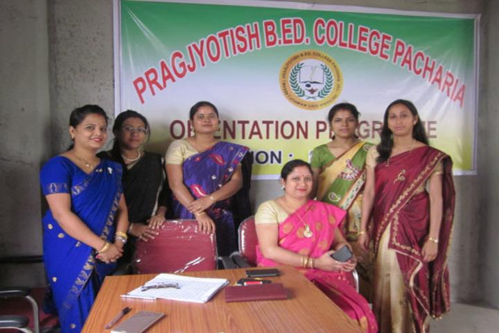https://cache.careers360.mobi/media/colleges/social-media/media-gallery/18390/2017/7/1/Pragjyotish-B-Ed-College-Pacharia02.jpg