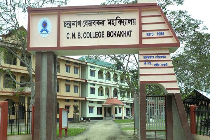 https://cache.careers360.mobi/media/colleges/social-media/media-gallery/18418/2020/1/30/College Entrance of Chandra Nath Bezbaruah College Bokakhat_Campus-View.jpg