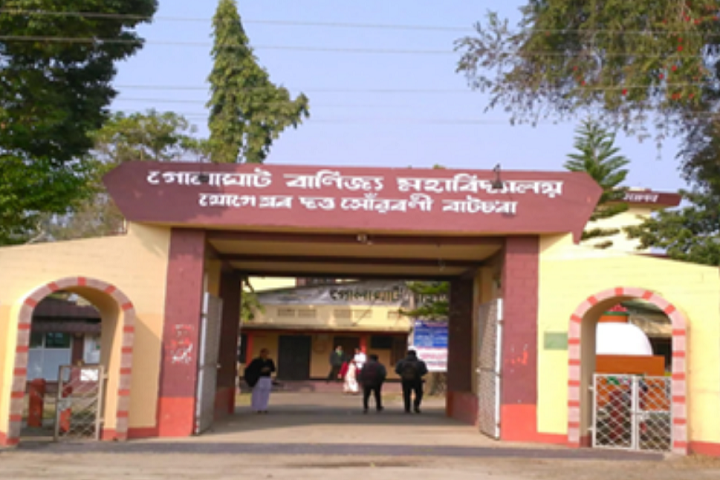 https://cache.careers360.mobi/media/colleges/social-media/media-gallery/18419/2018/12/19/Campus View of Golaghat Commerce College Golaghat_Campus-View.png