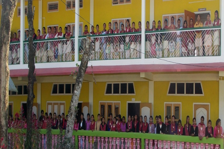 https://cache.careers360.mobi/media/colleges/social-media/media-gallery/18426/2018/10/30/Campus view of Dhemaji Girls College  Dhemaji_Campus-View.jpg