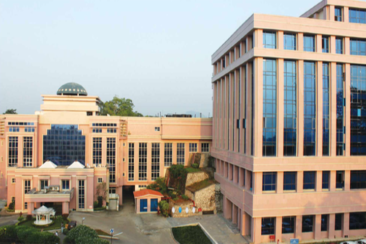 https://cache.careers360.mobi/media/colleges/social-media/media-gallery/18430/2019/1/4/Campus of Sri Sankaradeva Nethralaya Guwahati_Campus-View.png