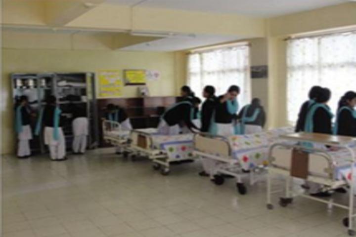 https://cache.careers360.mobi/media/colleges/social-media/media-gallery/18435/2017/7/12/International-Hospital-School-of-Nursing-Guwahat06.png