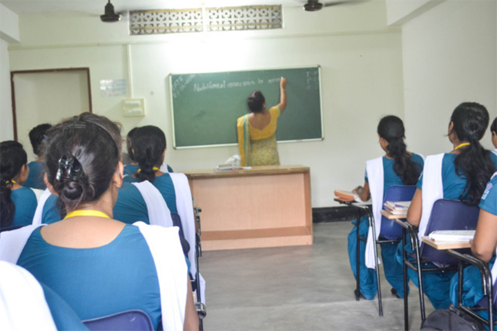 https://cache.careers360.mobi/media/colleges/social-media/media-gallery/18436/2017/11/3/Dispur-Paramedical-and-Nursing-Institute-Guwahati04.jpg