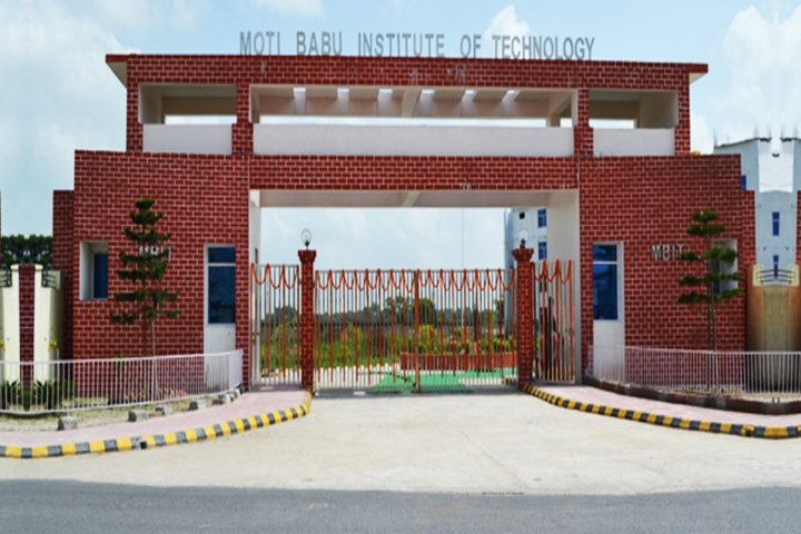 https://cache.careers360.mobi/media/colleges/social-media/media-gallery/18440/2018/12/12/Campus View of Moti Babu Institute of Technology Forbesanj_Campus-View.jpg