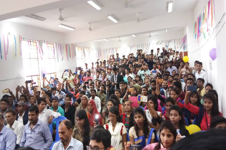 https://cache.careers360.mobi/media/colleges/social-media/media-gallery/18441/2020/8/14/Auditorium of Sitamarhi Institute of Technology Sitamarhi_Auditorium.png