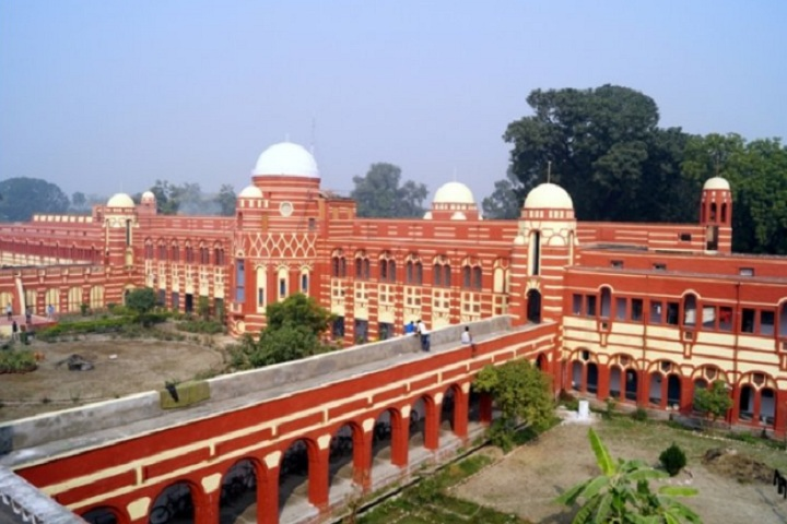 https://cache.careers360.mobi/media/colleges/social-media/media-gallery/18458/2020/2/24/Campus View of Langat Singh College Muzaffarpur_Campus-view.jpg