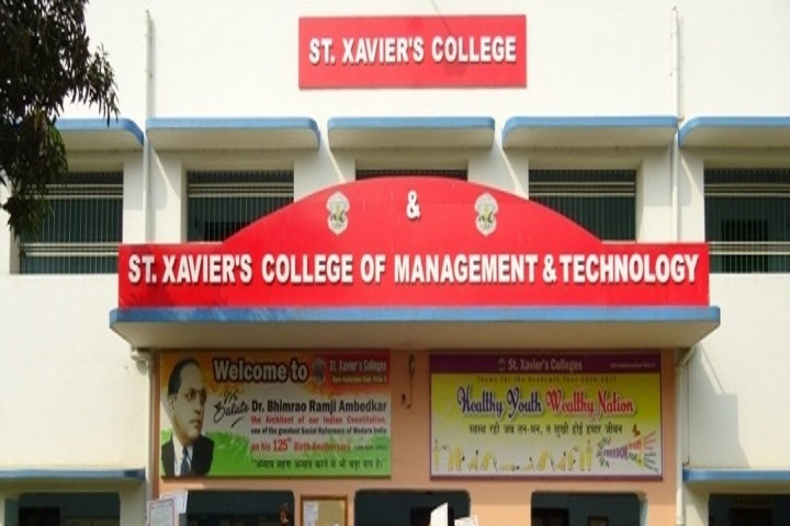https://cache.careers360.mobi/media/colleges/social-media/media-gallery/18461/2020/10/8/College View of  St Xaviers College of Management and Technology Patna_Campus-View.jpg