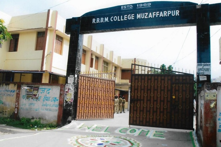 https://cache.careers360.mobi/media/colleges/social-media/media-gallery/18466/2019/12/20/Campus Entrance view of RBBM College Muzaffarpur_Campus-View.jpg