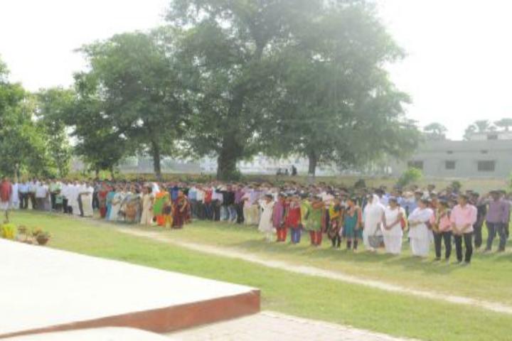 https://cache.careers360.mobi/media/colleges/social-media/media-gallery/18468/2017/7/4/Raj-Narain-College-Hajipur.png
