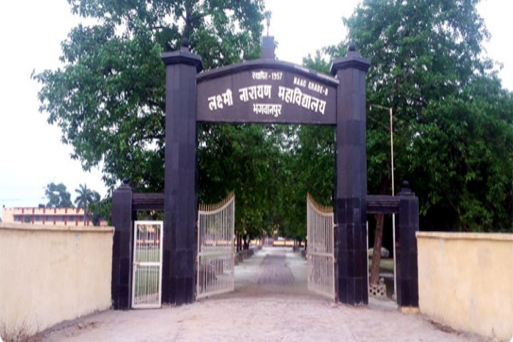 https://cache.careers360.mobi/media/colleges/social-media/media-gallery/18469/2019/12/18/College Entrance of Lakshmi Narayan College Bhagwanpur_Campus-View.jpg