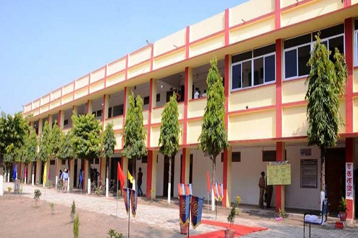https://cache.careers360.mobi/media/colleges/social-media/media-gallery/18472/2020/1/20/Campus Inside View of Laxmi Narain Dubey College Motihari_Campus-View.jpg