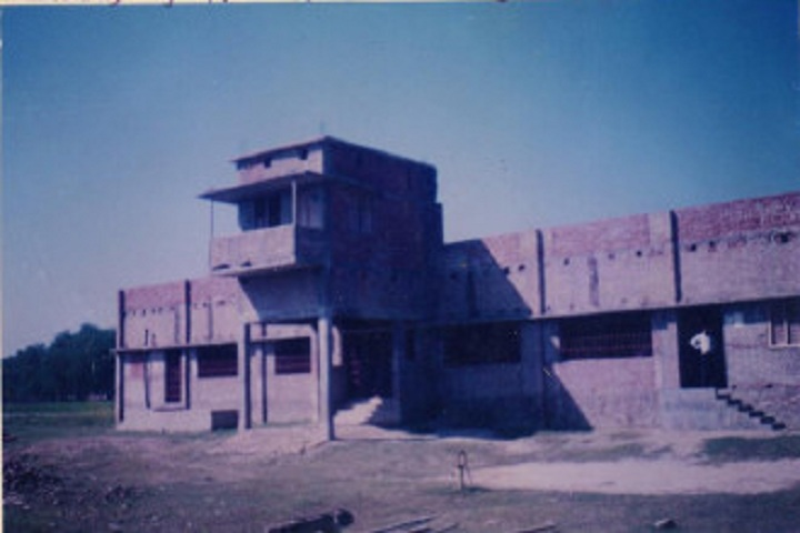 https://cache.careers360.mobi/media/colleges/social-media/media-gallery/18492/2018/10/30/Campus View of  Kamaleshwari Bindeshwari Womens College Madhepura_Campus-view.jpg