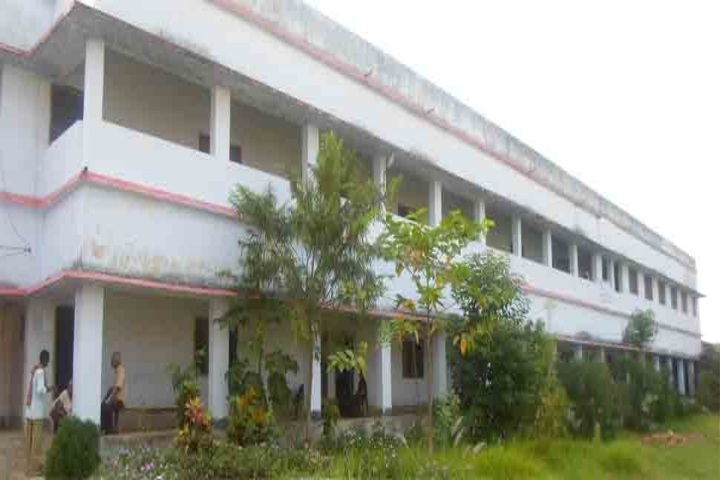 https://cache.careers360.mobi/media/colleges/social-media/media-gallery/18513/2018/10/31/Campus view of Nagendra Jha Mahila College Darbhanga_Campus-view.jpg