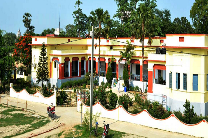 https://cache.careers360.mobi/media/colleges/social-media/media-gallery/18519/2018/11/21/Campus view of MRM College Darbhanga_Campus-view.png