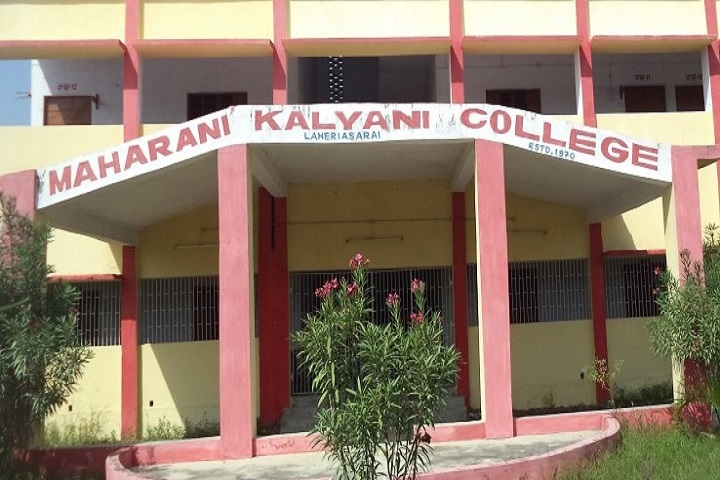 https://cache.careers360.mobi/media/colleges/social-media/media-gallery/18521/2019/7/16/College View of Maharani Kalyani College Darbhanga_Campus-View.jpg