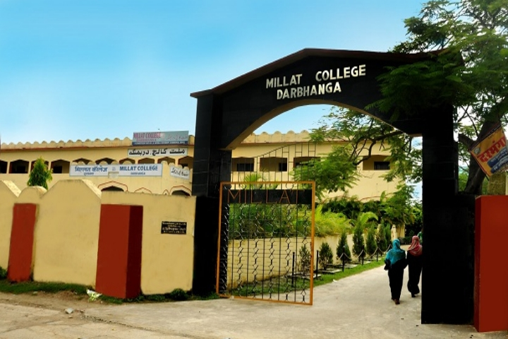 https://cache.careers360.mobi/media/colleges/social-media/media-gallery/18522/2018/12/20/Campus View of Millat College Darbhanga_Campus-View.jpg