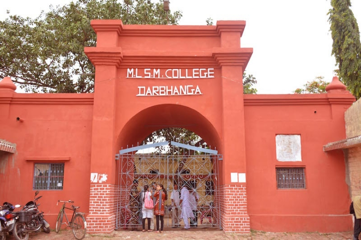 https://cache.careers360.mobi/media/colleges/social-media/media-gallery/18523/2018/11/13/Campus view of Maharaj Lakshmishwar Singh Memorial College Darbhanga_Campus-view.jpg