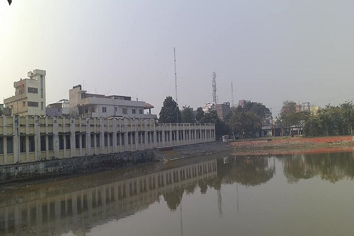 https://cache.careers360.mobi/media/colleges/social-media/media-gallery/18528/2020/3/5/Campus Back side View of Bali Ram Bhagat College Samastipur_Campus-View.jpg