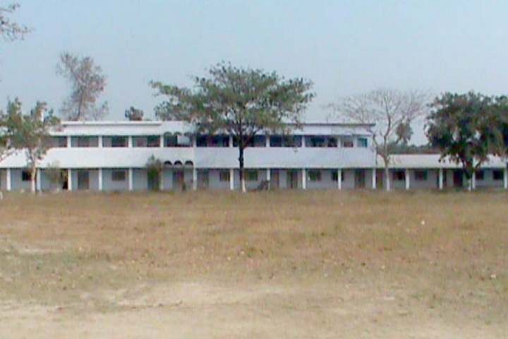 https://cache.careers360.mobi/media/colleges/social-media/media-gallery/18532/2020/2/18/Campus View of Diwan Bahadur Kameshwar Narayan College Narhan_Campus-View.jpg