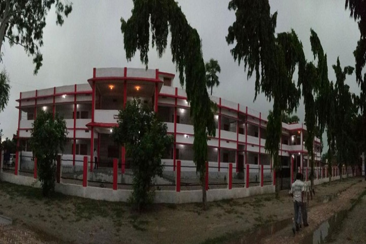 https://cache.careers360.mobi/media/colleges/social-media/media-gallery/18537/2019/4/10/College Building Veiw of Dr Lohiya Karpoori Visheshwar Das College Samastipur_Campus-View.jpg