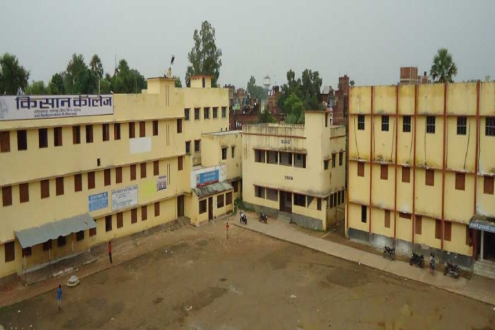 https://cache.careers360.mobi/media/colleges/social-media/media-gallery/18552/2019/4/27/College Building View of Kisan College Sohsarai_Campus-View.jpg