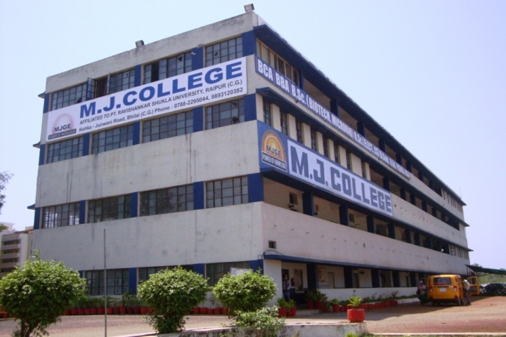 https://cache.careers360.mobi/media/colleges/social-media/media-gallery/1856/2019/1/4/Campus view of MJ College Bhilai_Campus-view.jpg