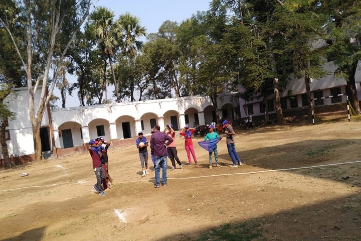 https://cache.careers360.mobi/media/colleges/social-media/media-gallery/18561/2020/3/2/Campus View of SN Sinha College Warisaliganj_Campus-View.jpg