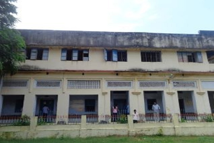 https://cache.careers360.mobi/media/colleges/social-media/media-gallery/18562/2019/1/4/Campus front view of SU College Hilsa_Campus-view.JPG