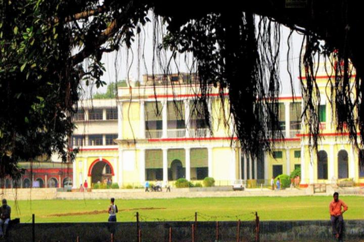 https://cache.careers360.mobi/media/colleges/social-media/media-gallery/18568/2017/7/1/Patna-College-Patna3.jpg