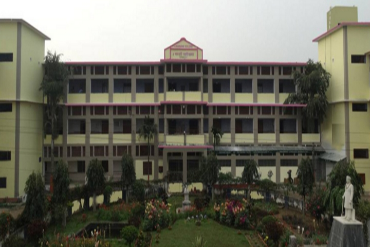 https://cache.careers360.mobi/media/colleges/social-media/media-gallery/18575/2020/3/6/College View of Marwari College Bhagalpur_Campus-View.jpg