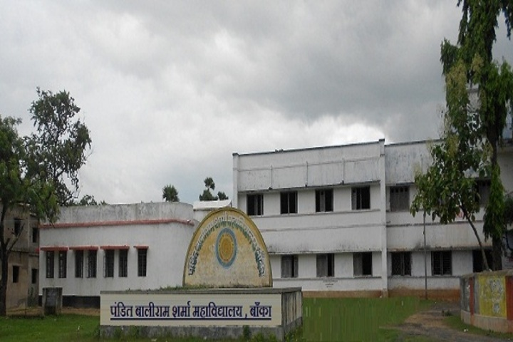 https://cache.careers360.mobi/media/colleges/social-media/media-gallery/18577/2018/11/6/Campus view of  PBS College Banka_Campus-view.jpg
