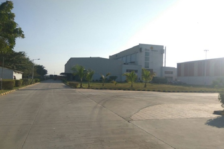 https://cache.careers360.mobi/media/colleges/social-media/media-gallery/18589/2020/8/1/Campus View of Ganpat University Institute of Computer Technology Mehsana_Campus-View.jpg