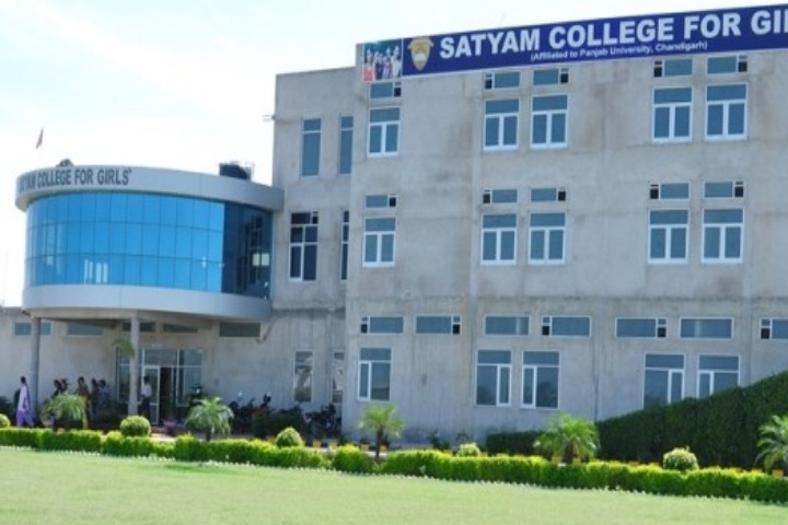 https://cache.careers360.mobi/media/colleges/social-media/media-gallery/18613/2018/11/14/Campus view of Satyam College for Girls Abohar_Campus-view.jpg