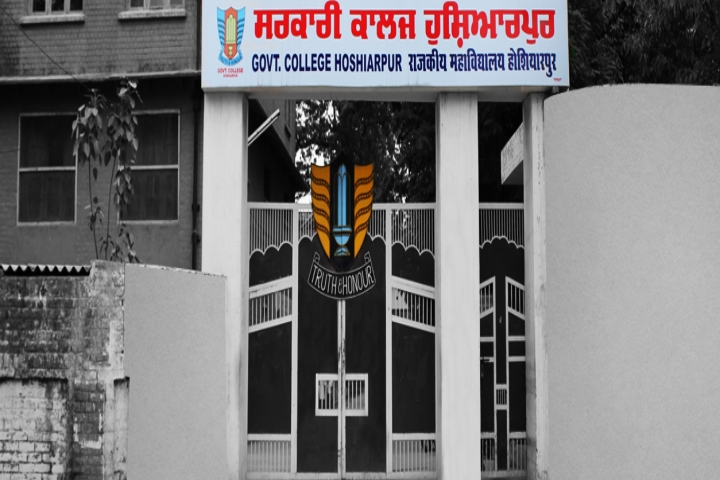 https://cache.careers360.mobi/media/colleges/social-media/media-gallery/18619/2018/12/21/Campus View of Government College Hoshiarpur_Campus-View.jpg
